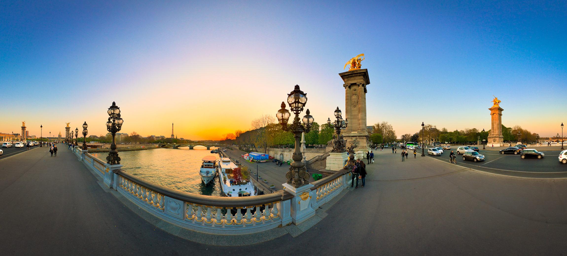 Pont-Alexandre_jan-totzek