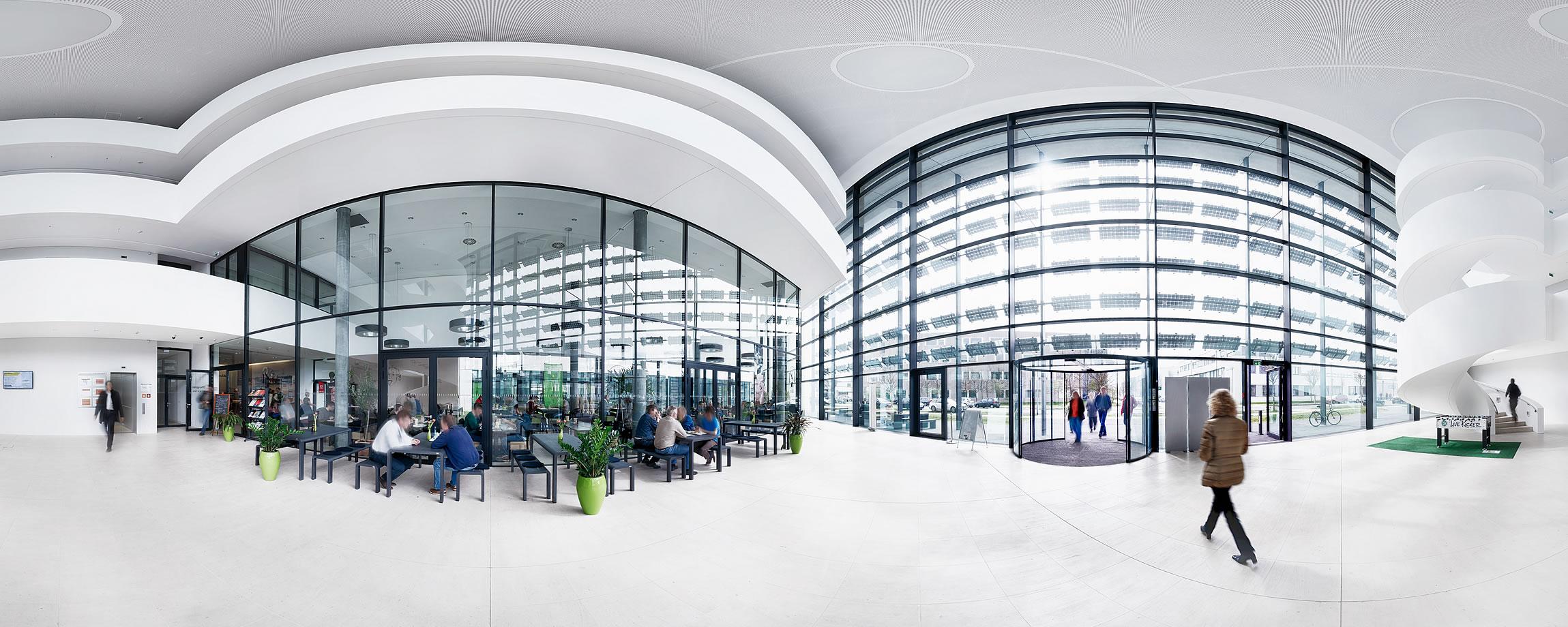 360-Rundgang-Adelrshof-Foyer