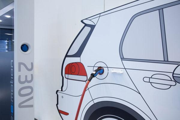 Volkswagen-Galerie-01