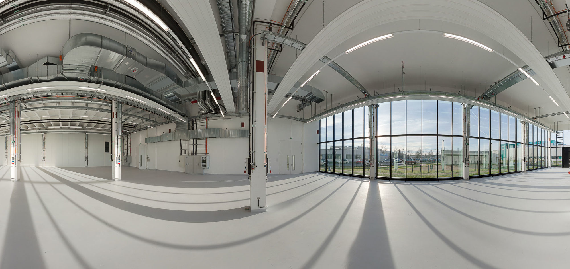 _mg_8779-panorama-merc-bearbeitet