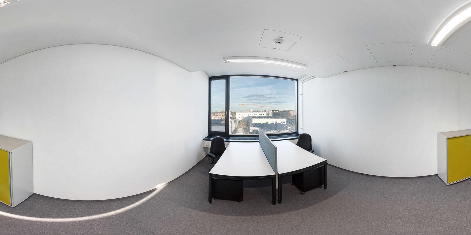 _mg_8831-panorama-bearbeitet