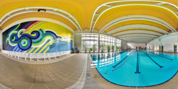 schwimmbad-panorama-1