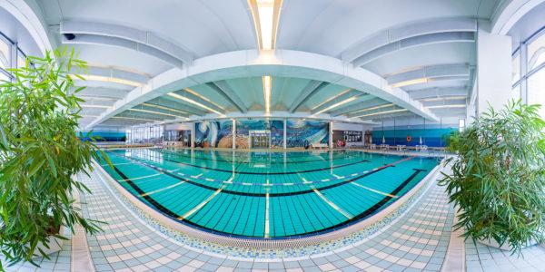 schwimmbad-panorama-3