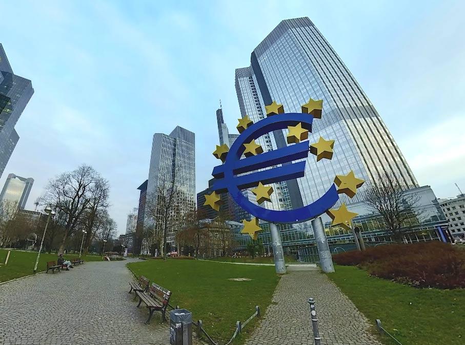 360 video Frankfurt